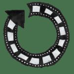 Actor/movie loop
