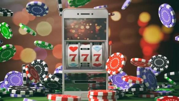 bejeweled 2 slots online
