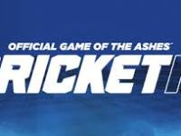 Win a Copy of Cricket 19 on Xbox One / PS4 – FINISHED