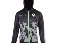 Finally some decent Xbox Merch….