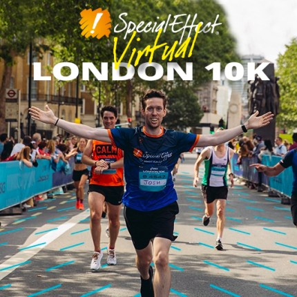 virtual 10k specialeffect