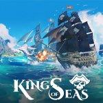 King of Seas - PS4