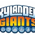 Skylanders Giants reveal trailer