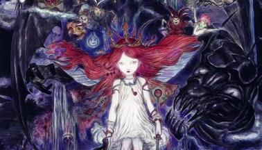child-of-light-amano-artwork