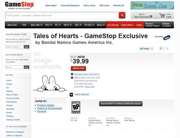 tales-of-hearts-r-gamestop