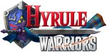 Hyrule Warriors to see an August 14 release in Japan, bits of story revealed