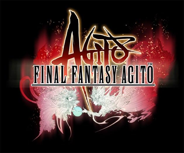 FINAL_FFagito_logo