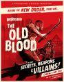 Bethsesda announces Wolfenstein pequel Wolfenstein The Old Blood