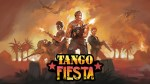 Buddha's Indie Game Showcase: Tango Fiesta
