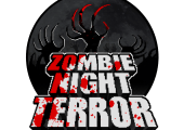 Gaming Buddha's 13 Games of Halloween: Zombie Night Terror