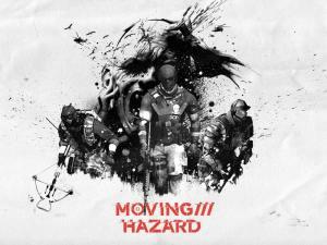 moving-hazard