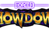 Forced Showdown review