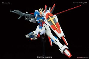 hgce-zgmf-x56s-force-impulse-gundam-revive-01