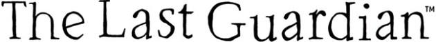 tlg-logo-x