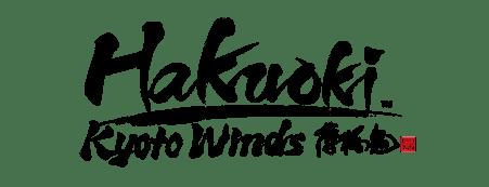 hakuokikyotowinds