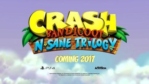 crash-n-sane-trilogy