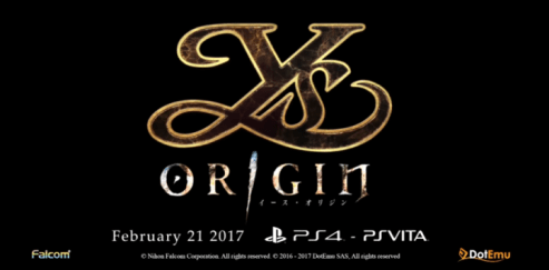 ys-origin-playstation-experience-2016-announcement-trailer-ps4-ps-vita