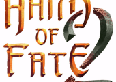 PAX South 2017: Hand of Fate 2 interview with Lee