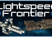 PAX South 2017: Lightspeed Frontier impressions