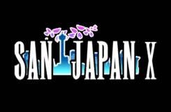 San Japan X review