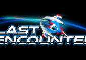 PAX South 2018 preview: Last Encounter