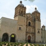where to spend a month in Mexico