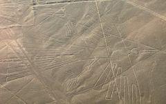 Peru UNESCO sites, World Heritage sites in Peru - The Nazca Lines
