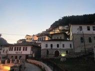 Albania's UNESCO World Heritage Sites - Berat