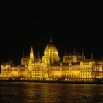 Budapest city break costs – eats and experiences in Hungary's capital
