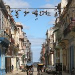 Beyond the vintage cars: what to expect in Cuba
