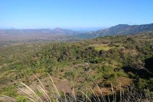 my top 9 travel tips for Nicaragua - Esteli
