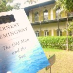 travel at home: Hemingway reminders of Florida and Cuba