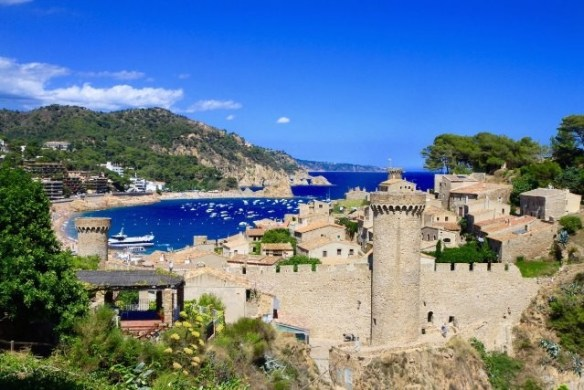 day trips from Barcelona 2