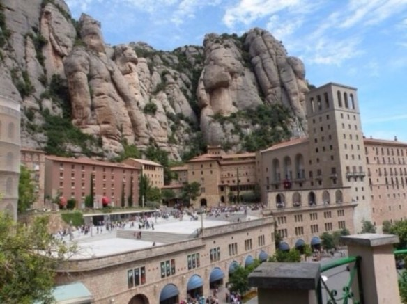 day trips from Barcelona 3