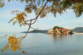 reasons to visit Kotor, Montenegro - day trips