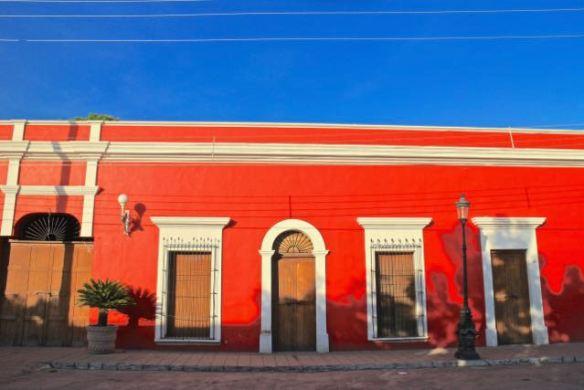 copper canyon railway tickets - El Fuerte