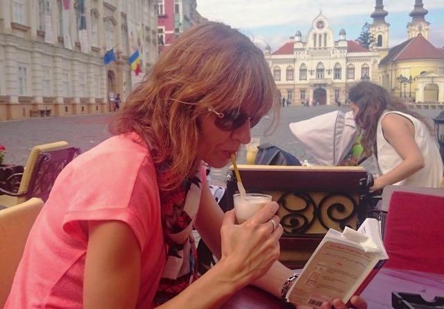 visit Timisoara2021 coffee culture