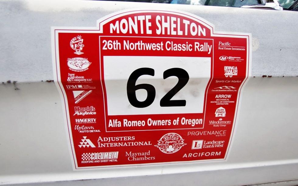 Monte-Shelton-Rally-Sticker
