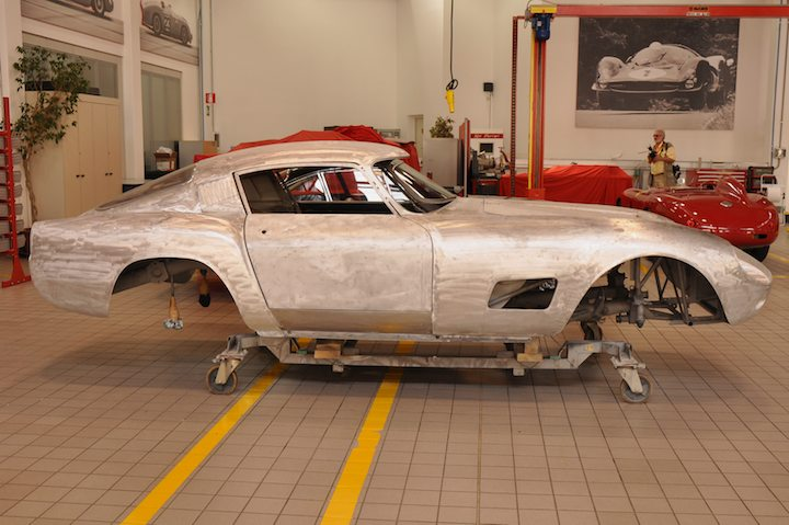 Ferrari-Classiche-Facility-12