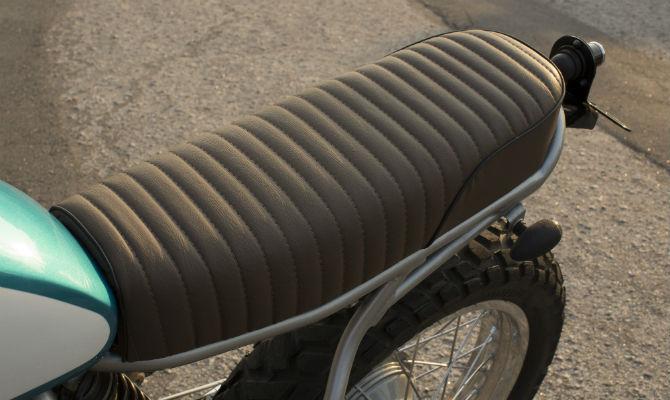 moto-henrique-2-670