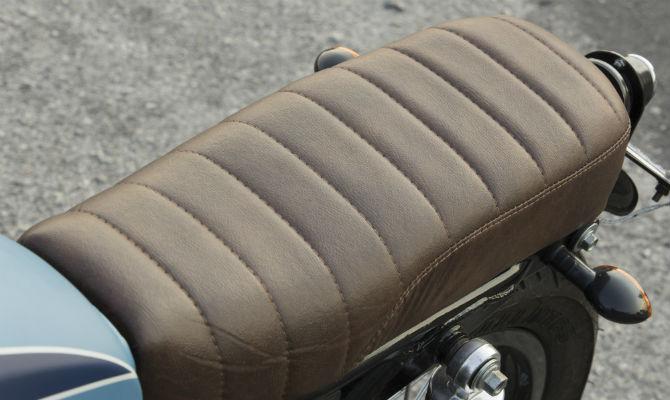 moto-henrique-3-670