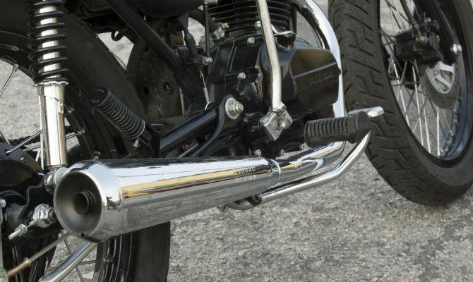 moto-henrique-5-670