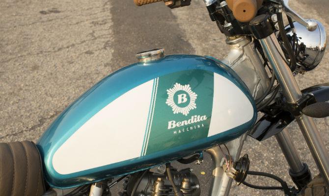 moto-henrique-6-670