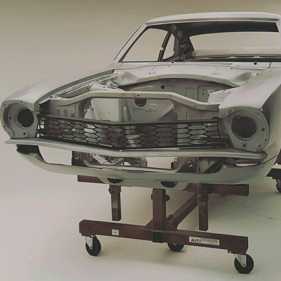 Ford-Maverick-1971-para-o-SEMA-02