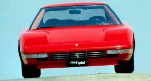Ferrari-408-4RM_3