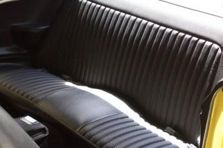 1974 Plymouth Barracuda a venda