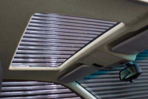 motor BMW V12