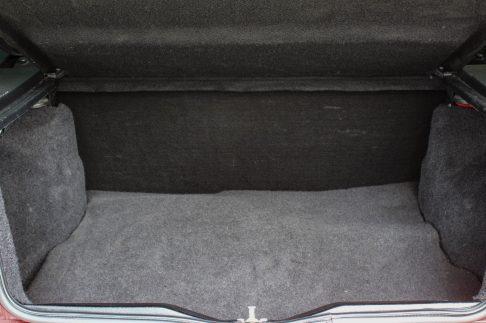 1994 VW Golf GTI