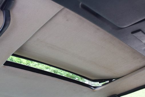 1990 BMW 325i E30