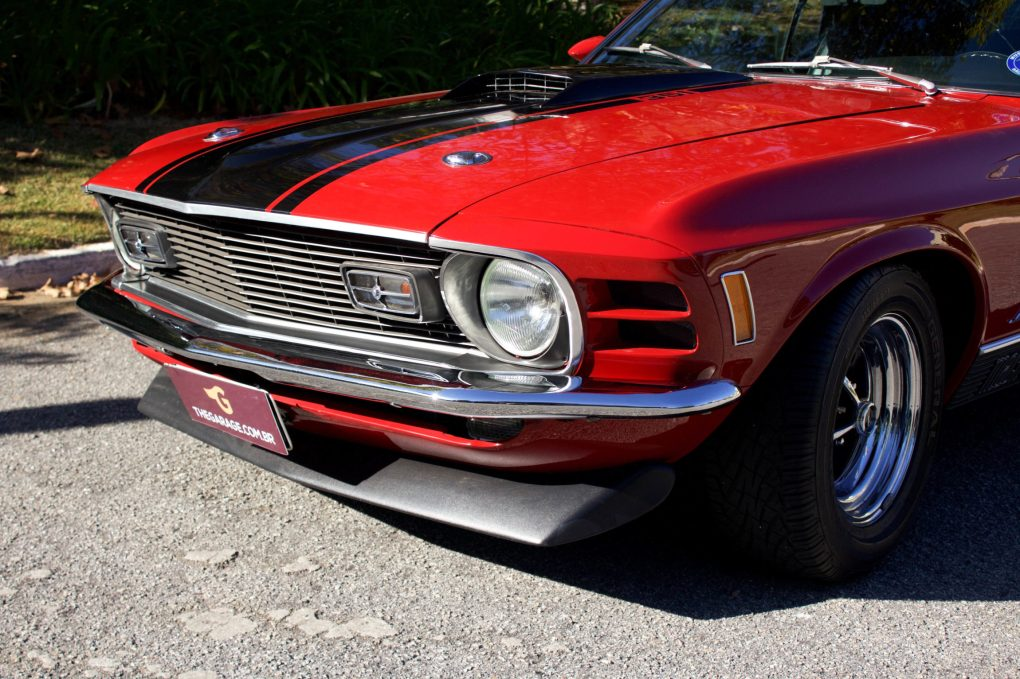 1970-Mustang-march1-thegarage